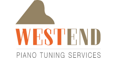 Westend Piano Tuning Low Resolution